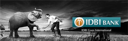 IDBI Bank in Thane