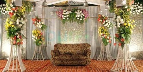 Wedding halls in Thane