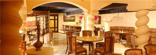 Thanjavur Bars and Clubs