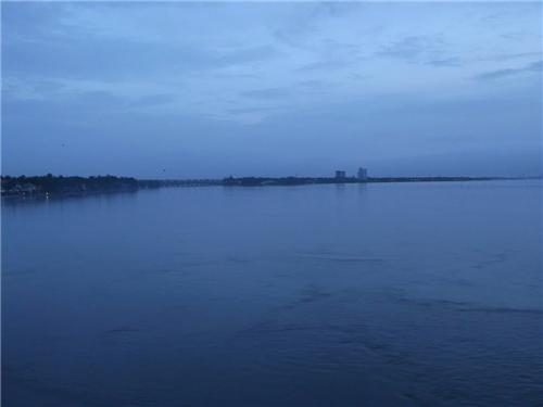 Weekend Spots Thiruvananthapuram