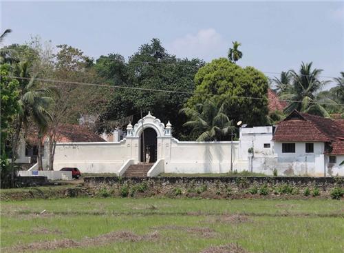 One Day Trip Thiruvananthapuram