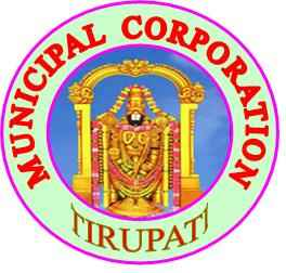 Tirupati Administration
