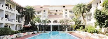 four star hotels in tirupur