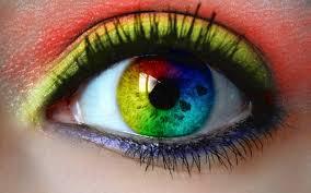 eye care in Tirupur