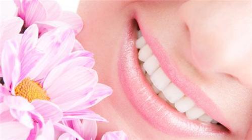 Dental Hospitals in tirupur