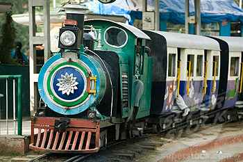 transport in Tirupur