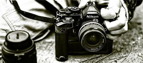photographers in Tirupur