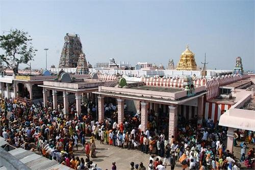 Palalni Murugan Temple