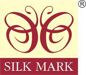 Silkmark Logo