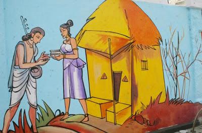 Hospitality in Tamil Nadu