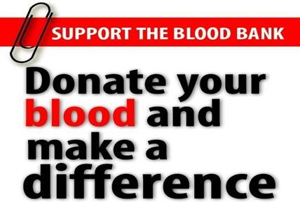 Blood Banks in Tamil Nadu