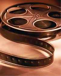 Entertainment in Chidambaram