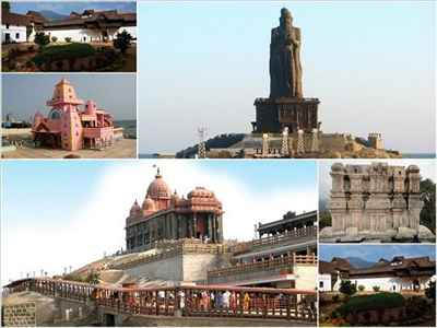 http://kanyakumari.tamilnaduonline.in/city-guide/transportation-in-kanyakumari