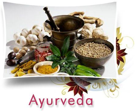 Tirunelveli Ayurvedic Hospitals