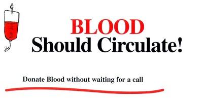 Blood Banks Nellai