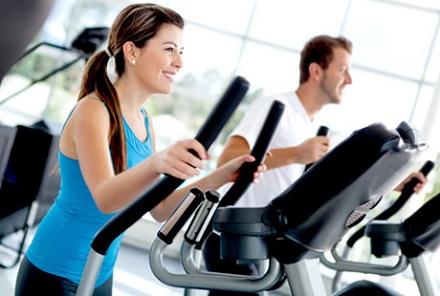 Tirunelveli Fitness Centre