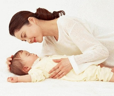 Tirunelveli Maternity and Children Hospitals