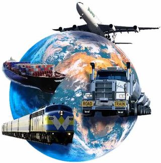 Tirunelveli Transportations