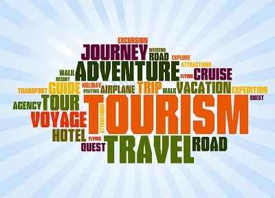 Tirunelveli Tourism