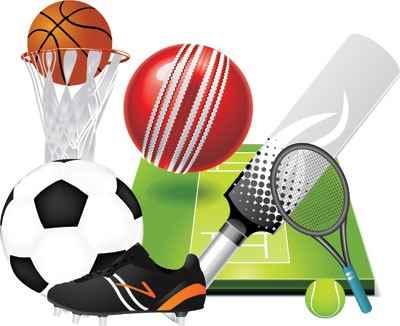 Tamilnadu Sports Profile
