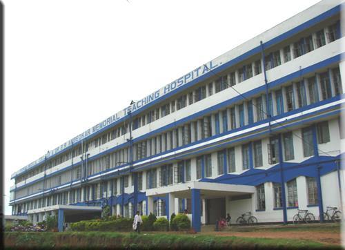 tripura hospitals