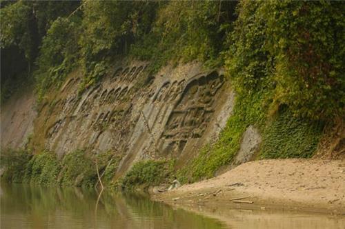 About Amarpur in Tripura