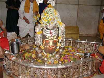 Culture of Ujjain