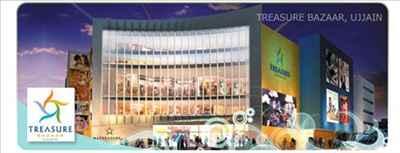 Entertainment in  Ujjain