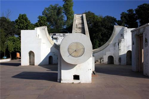 Princely History of Ujjain
