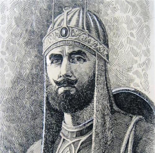 Suri Dynasty in UP