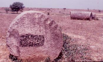Ancient History of Uttar Pradesh