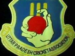 Uttar Pradesh Cricket Academy