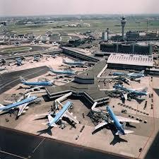Air Transport in Uttar Pradesh