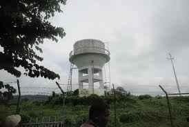 Utilities and Services in Aminagar Sarai