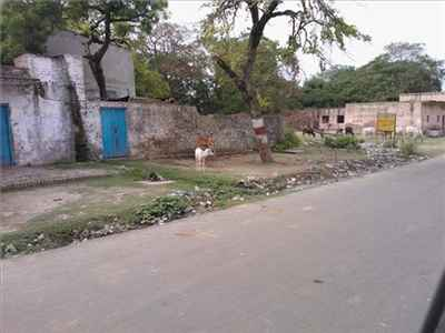 Nagar Palika Atrauli