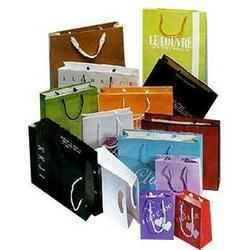 Atrauli Shopping