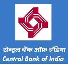 Banks in Rudrapur