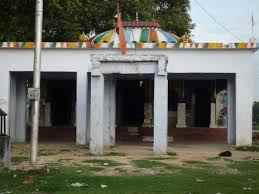 Places of Worships in Siddharth Nagar