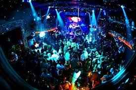 Entertainment and Nightlife in Uttar Pradesh