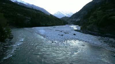 Rivers in Uttarakhand