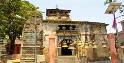 Tourism in Bageshwar