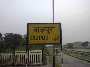 Transport Services in Bazpur