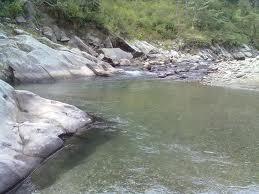 About Kotdwar