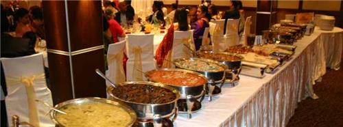 Caterers in Kotdwar