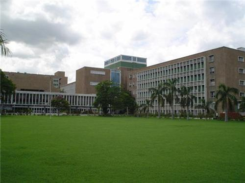 Medical Facilities in Rishikesh