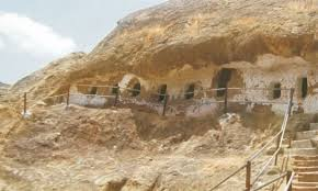 Tourist Spots in Vadodara