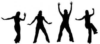 Dance Classes in Vadodara