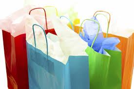 Shopping in Vadodara