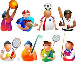 Sports in Vadodara