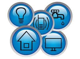 Utilities and Services in Vadodara